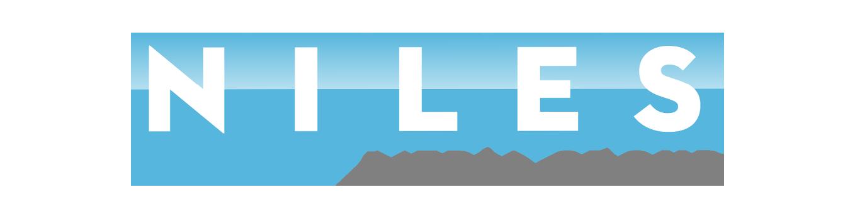 Niles Media Group